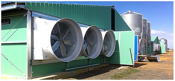 Sistemi za hlađenje